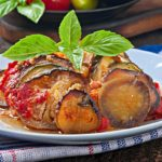 Dinner Recipe | Classic French Ratatouille