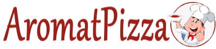 Ароматная пицца - блог о вкусных рецептах
